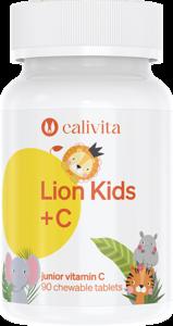 Lion Kids +C