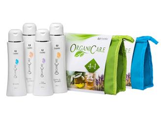 http://zivjeti-zdravo.mycali.biz/products/organicare-paket