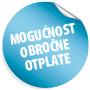 obrocna_otplata201403.jpg