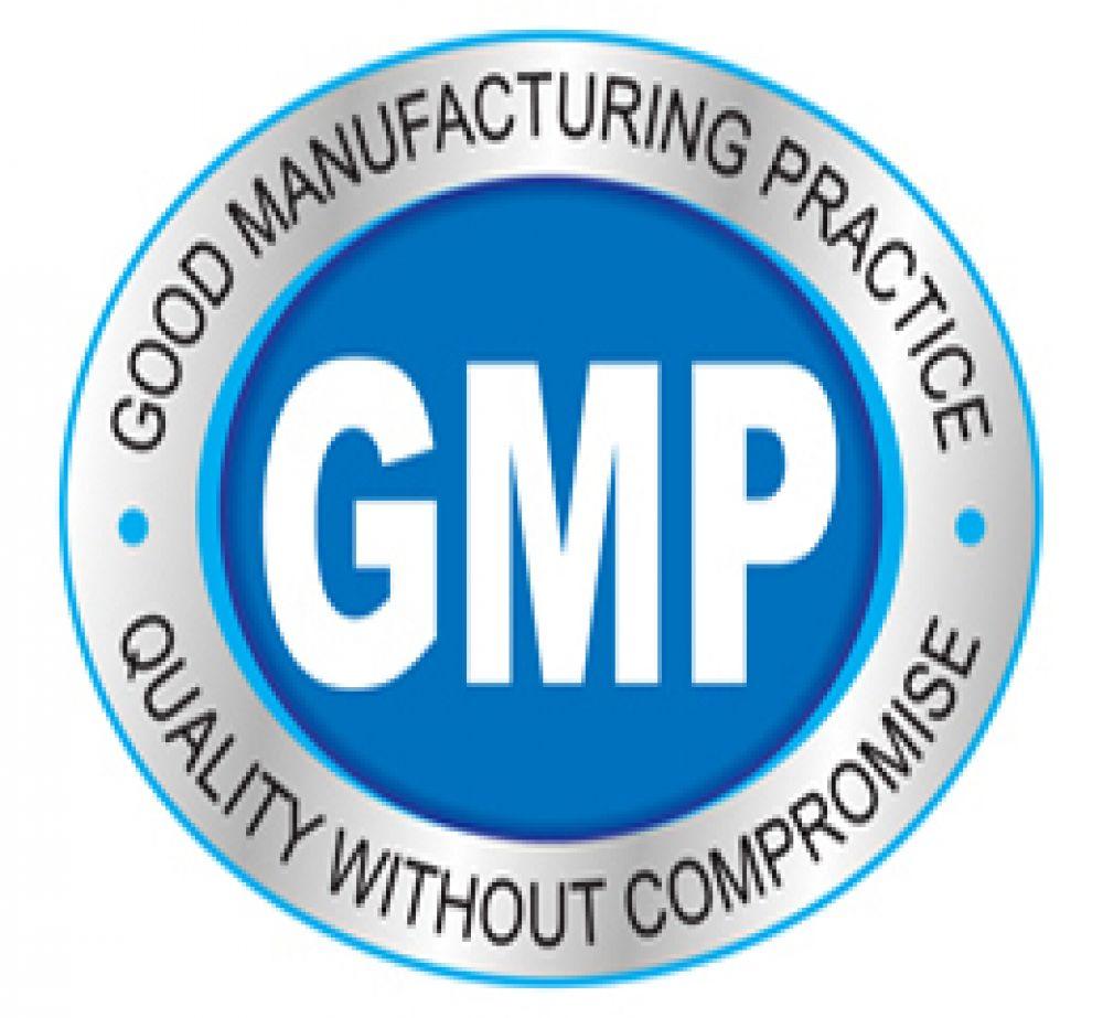GMP_logo