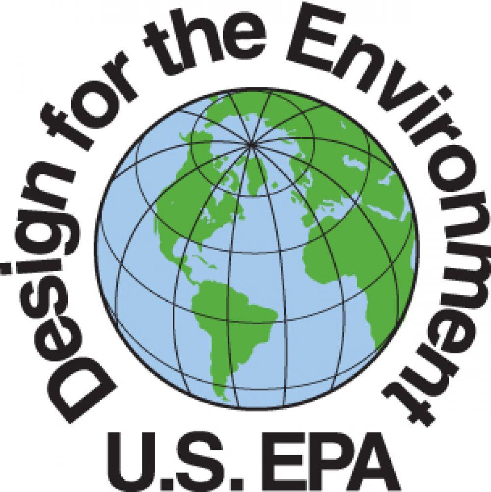 US_EPA_logo